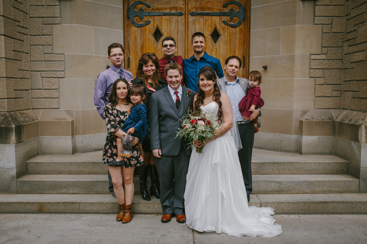 KB Wedding -119 - untitled shoot-2772.jpg