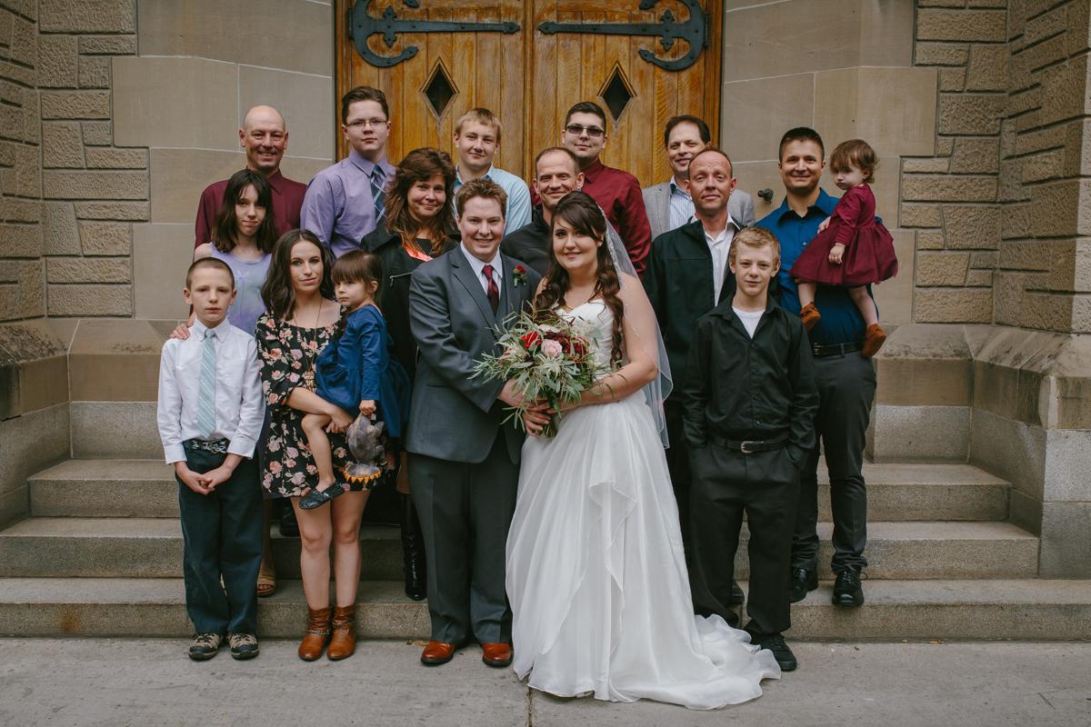 KB Wedding -121 - untitled shoot-2802.jpg