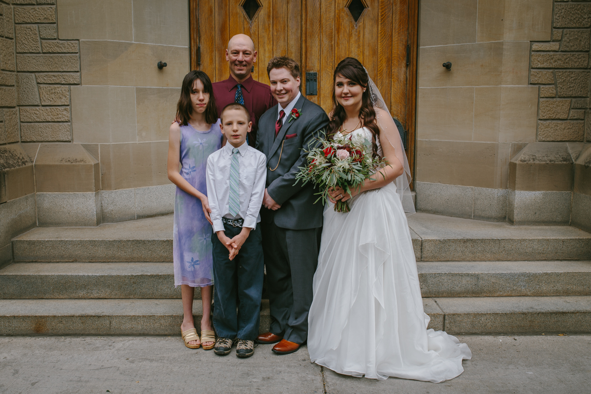 KB Wedding -122 - untitled shoot-2805.jpg
