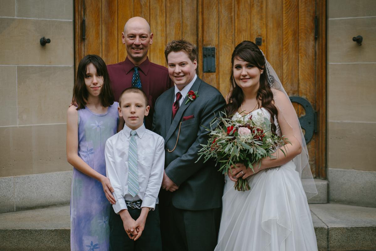 KB Wedding -123 - untitled shoot-344-3.jpg