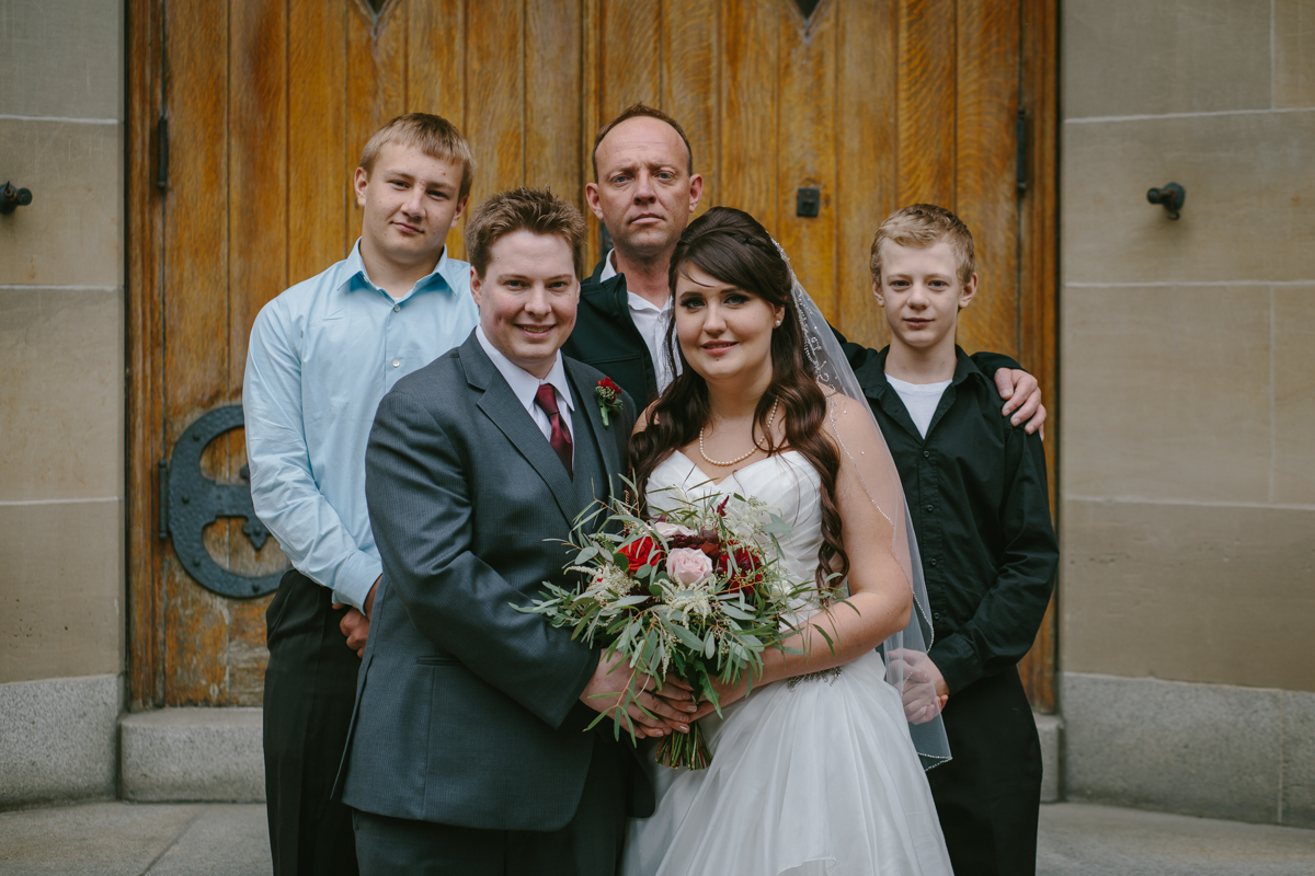 KB Wedding -125 - untitled shoot-353-3.jpg