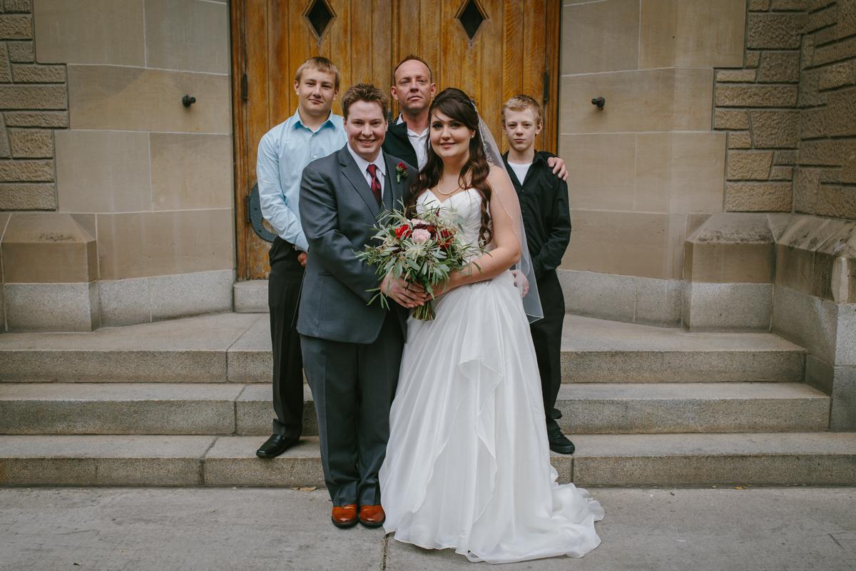 KB Wedding -124 - untitled shoot-2817.jpg
