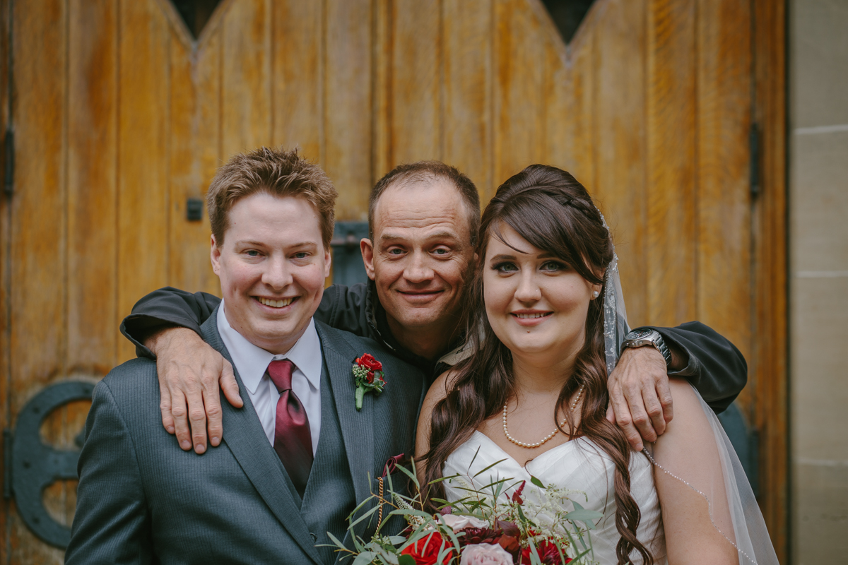 KB Wedding -127 - untitled shoot-358-3.jpg