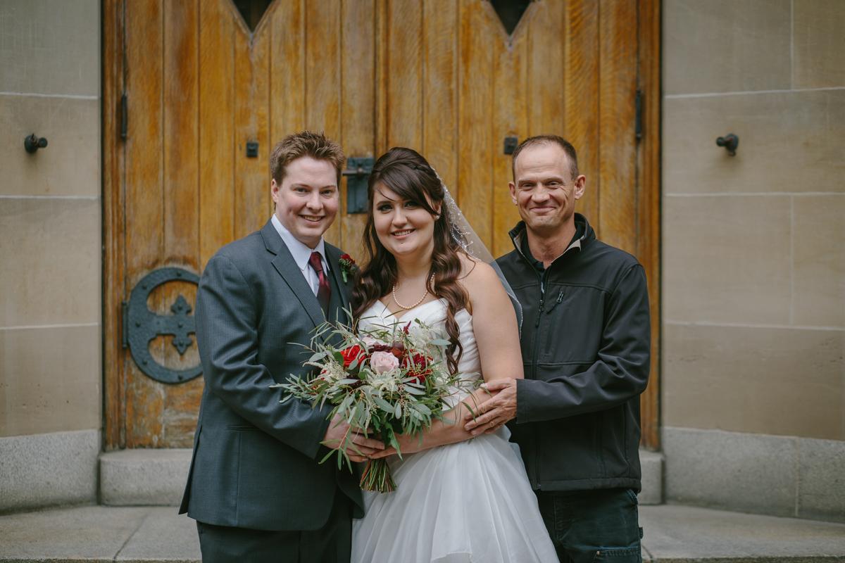 KB Wedding -128 - untitled shoot-379-3.jpg