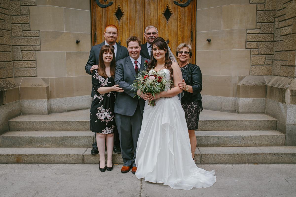 KB Wedding -129 - untitled shoot-2882.jpg