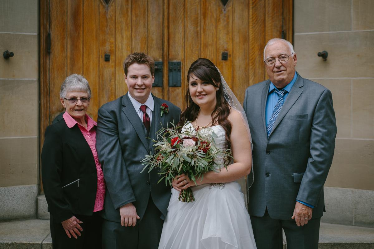 KB Wedding -132 - untitled shoot-395-3.jpg