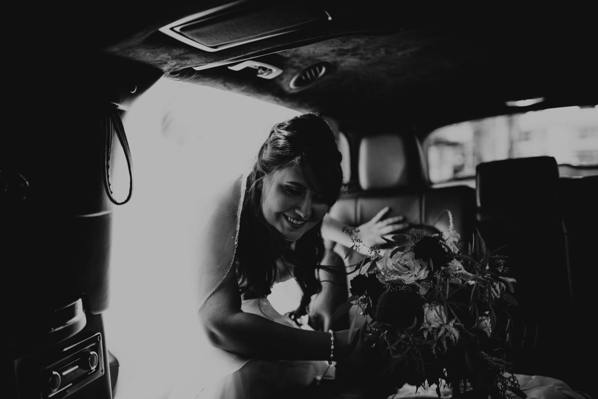 KB Wedding -135 - IMG_3572.jpg