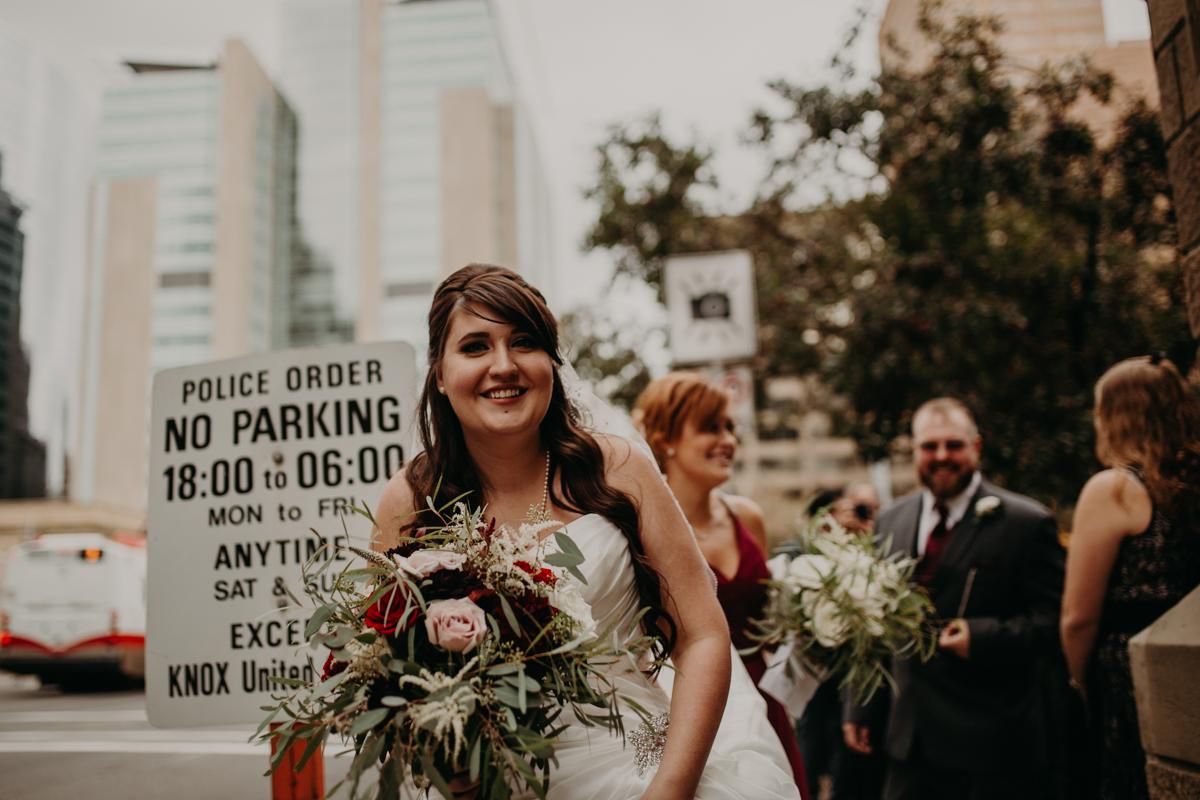 KB Wedding -134 - IMG_3565.jpg