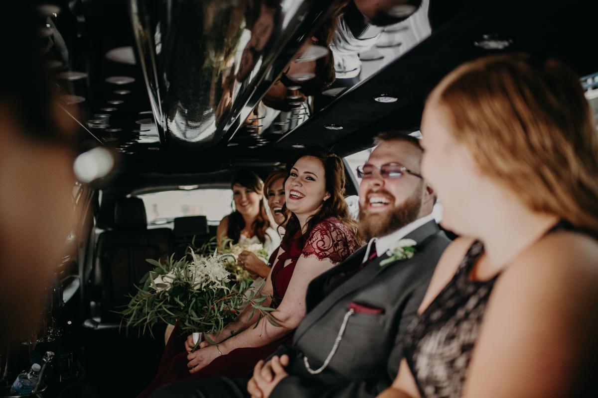 KB Wedding -136 - IMG_3605.jpg