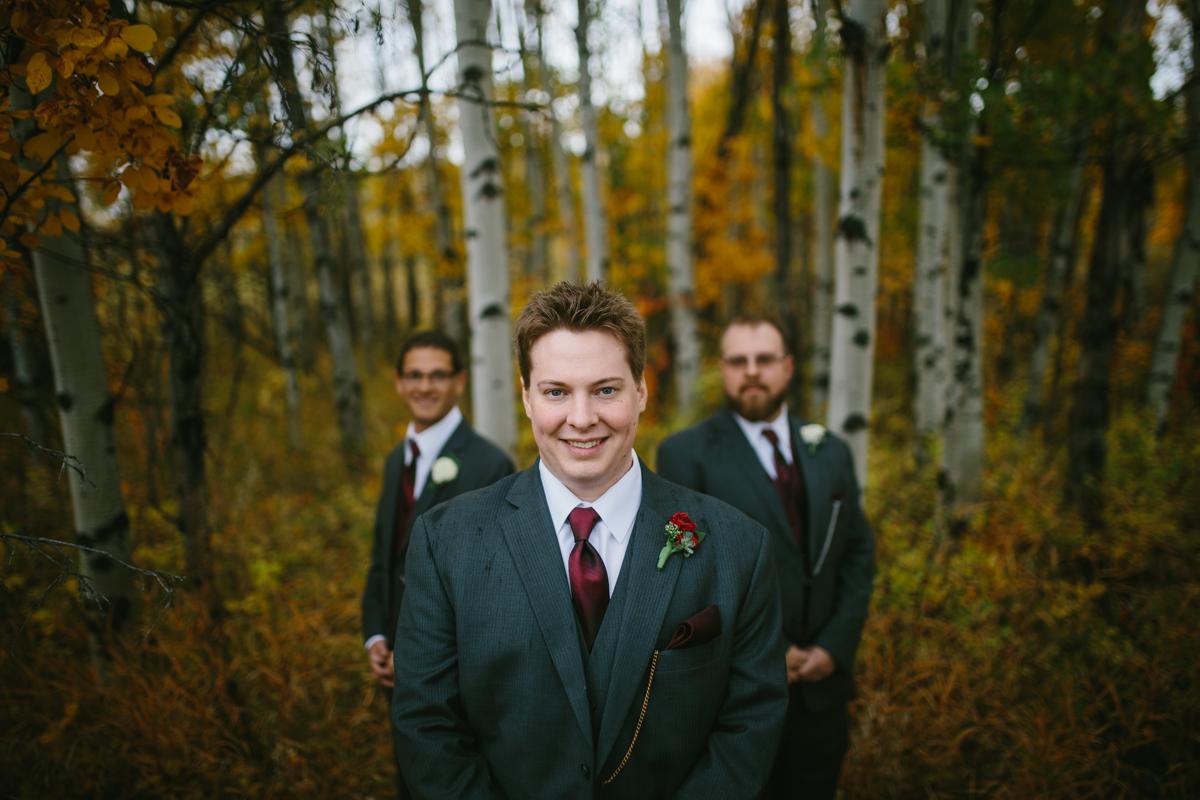 KB Wedding -138 - IMG_3658.jpg