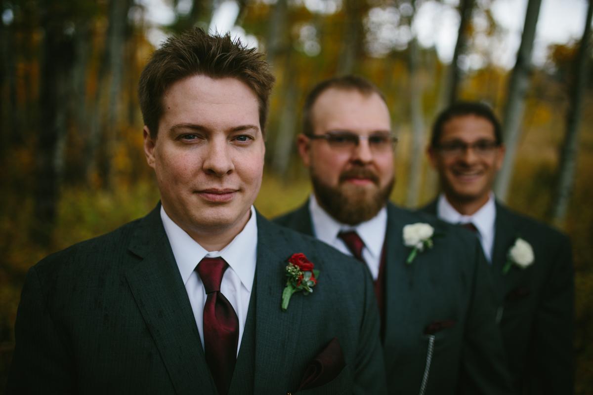 KB Wedding -143 - IMG_3726.jpg