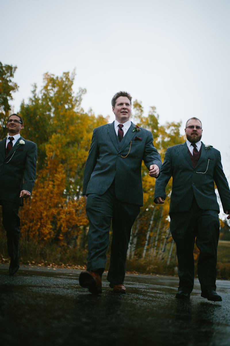 KB Wedding -144 - IMG_3747.jpg