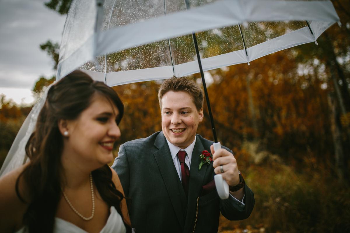KB Wedding -145 - IMG_3779.jpg