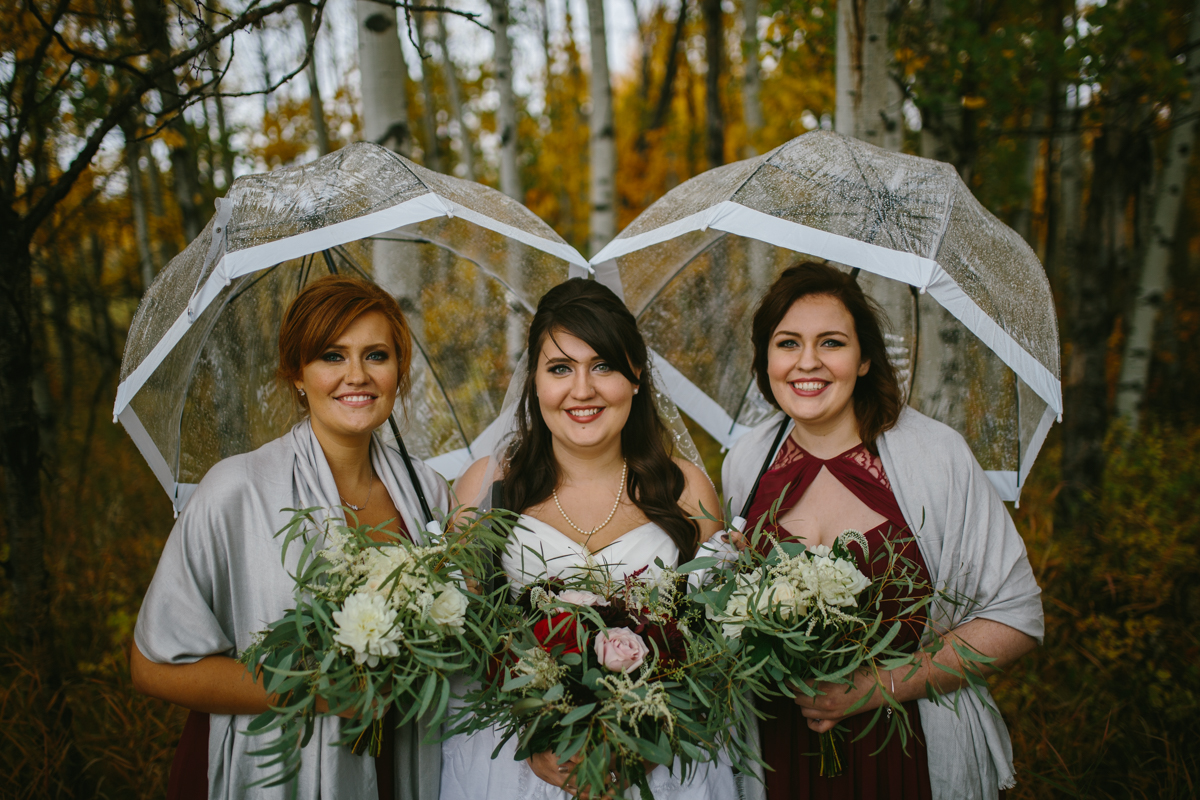 KB Wedding -146 - IMG_3813.jpg