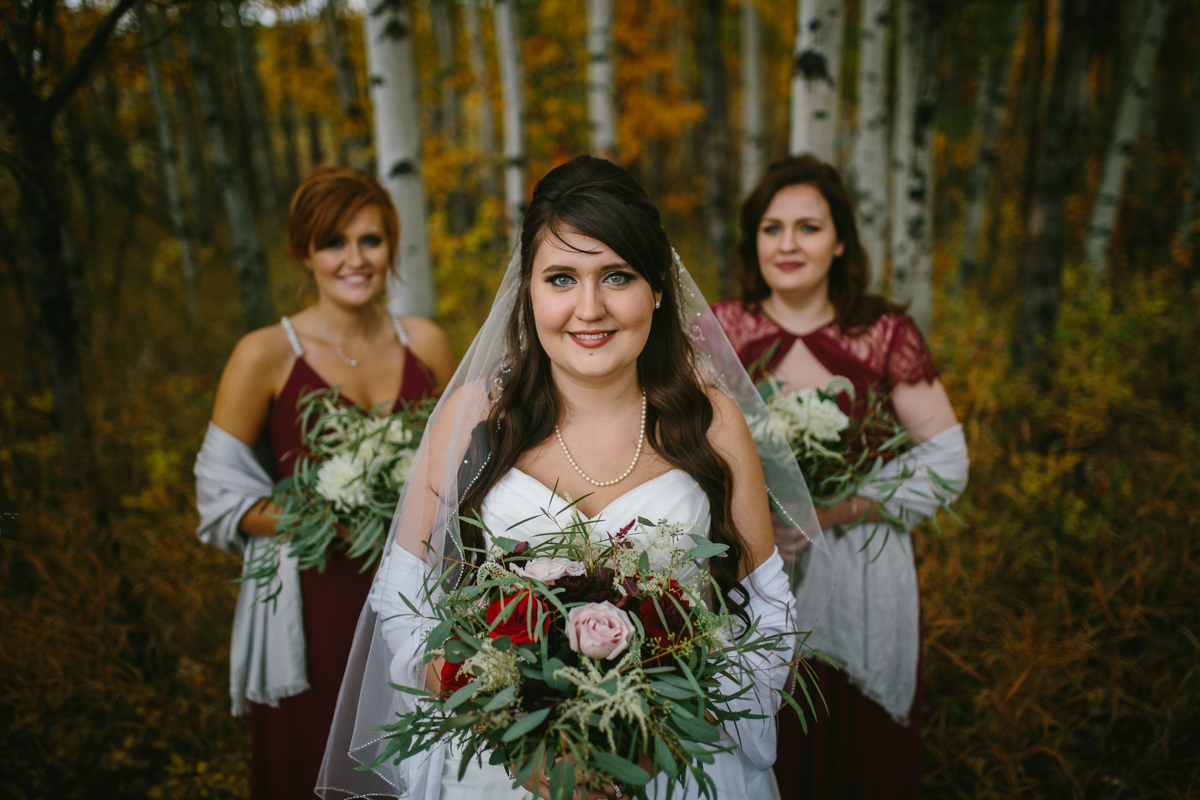 KB Wedding -147 - IMG_3828.jpg