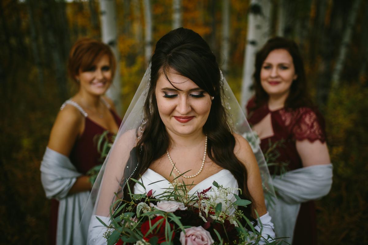 KB Wedding -148 - IMG_3847.jpg