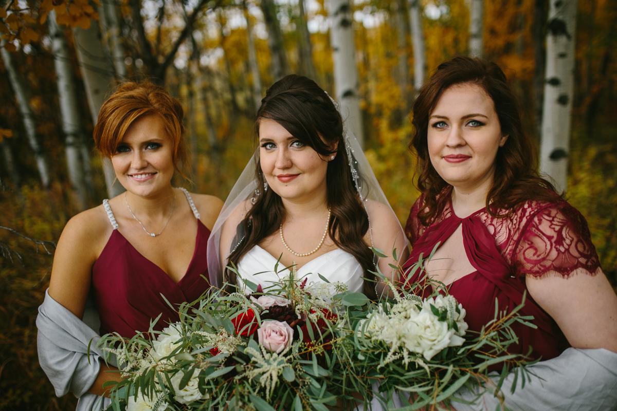 KB Wedding -149 - IMG_3895.jpg