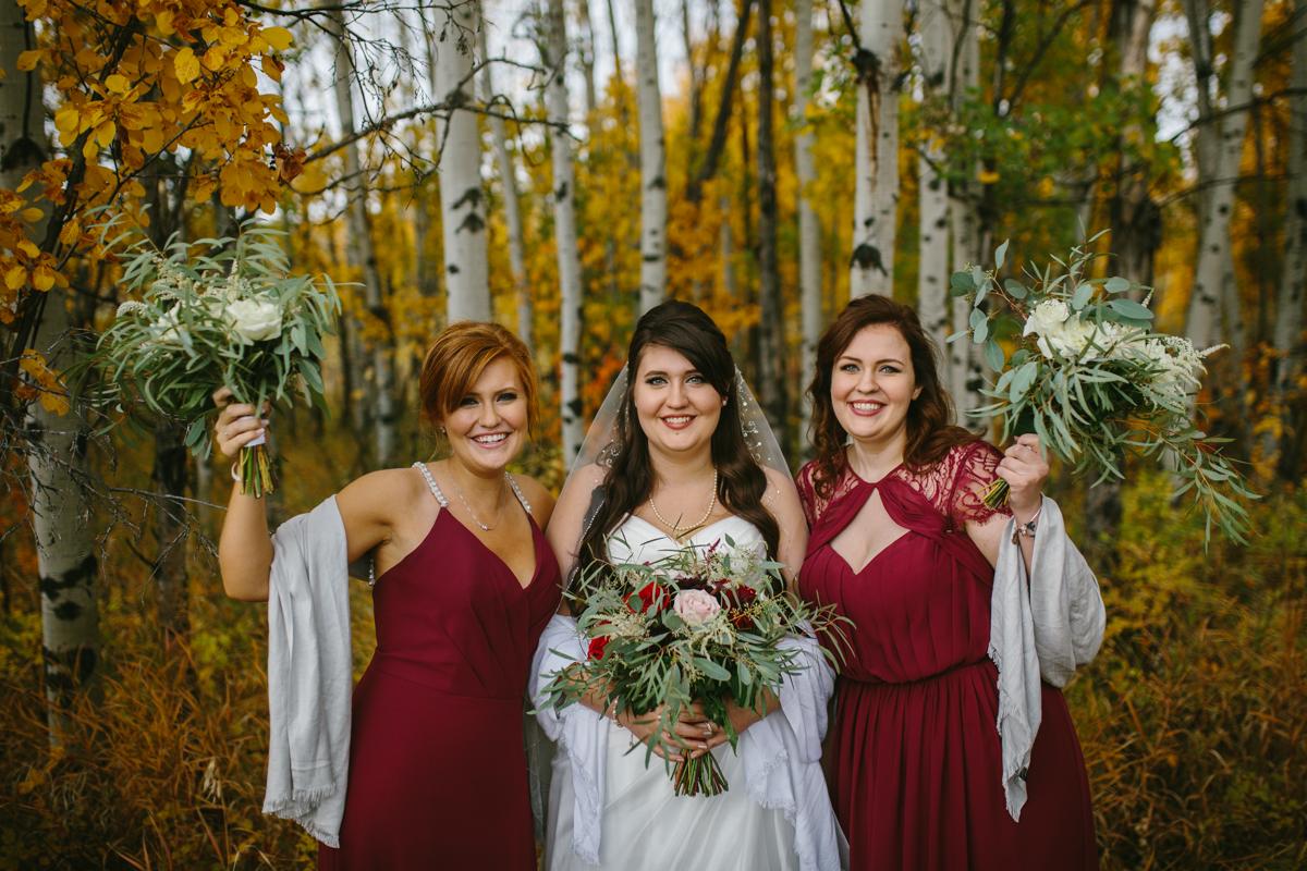 KB Wedding -150 - IMG_3906.jpg