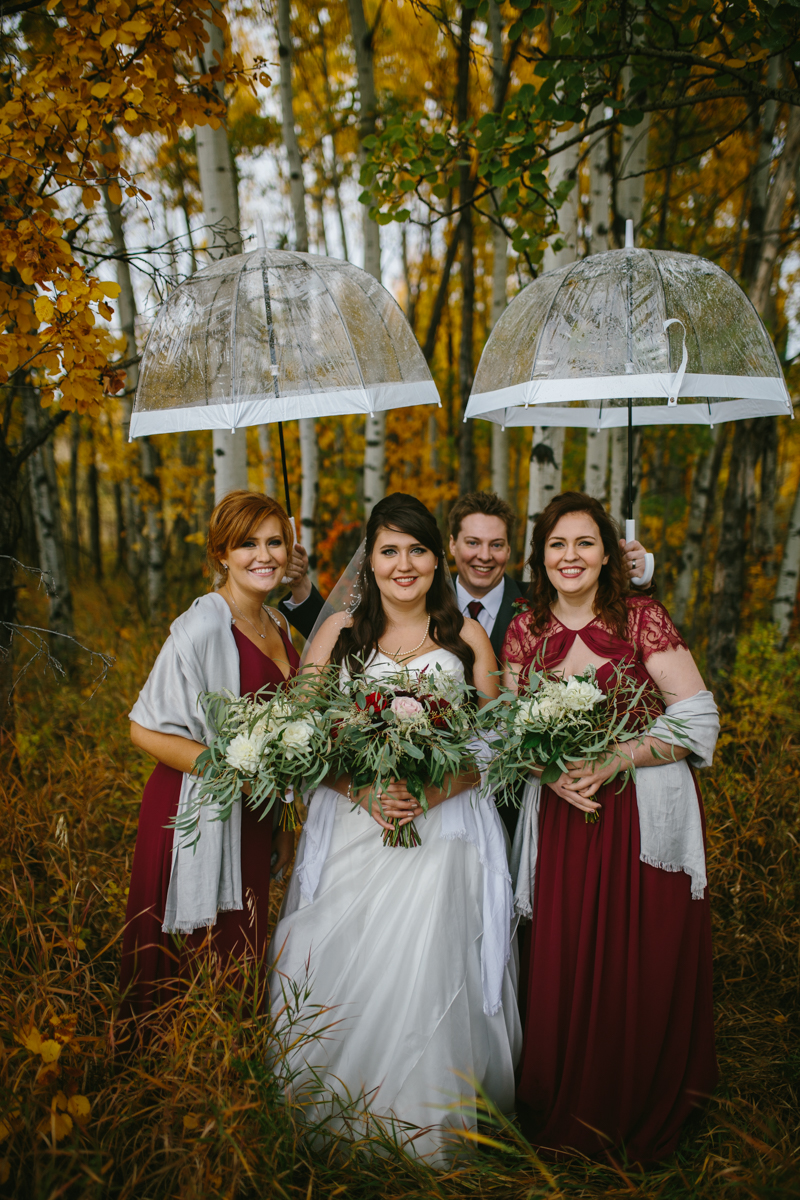 KB Wedding -152 - IMG_3932.jpg