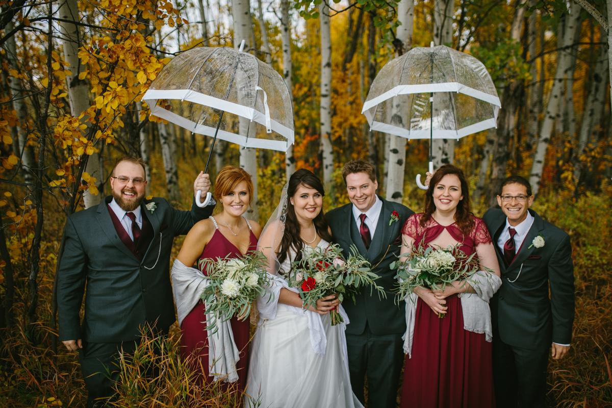 KB Wedding -153 - IMG_3948.jpg
