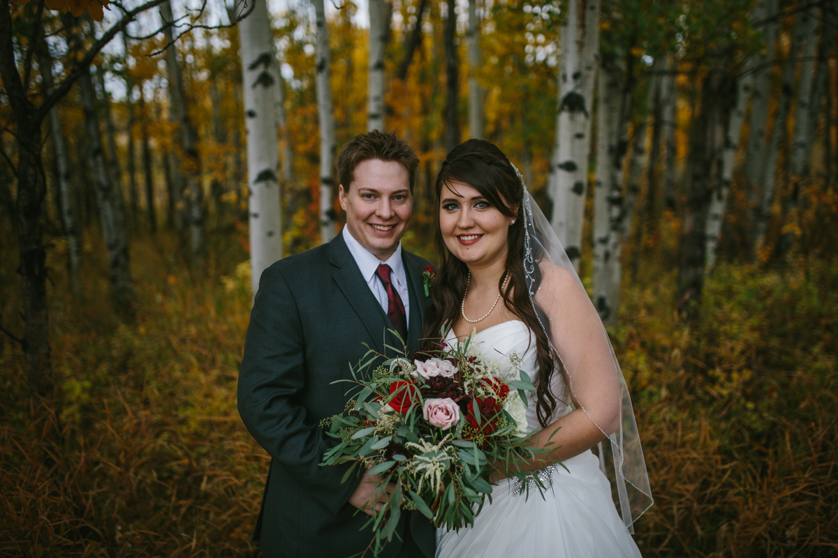 KB Wedding -156 - IMG_4141.jpg