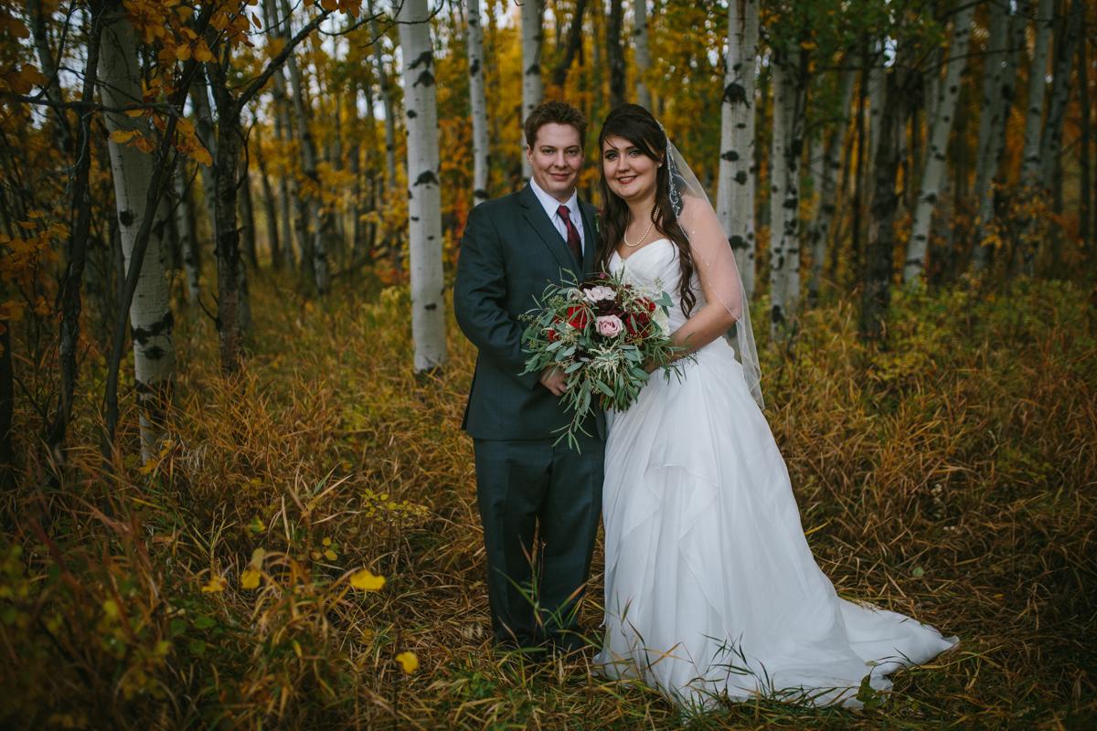 KB Wedding -157 - IMG_4152.jpg