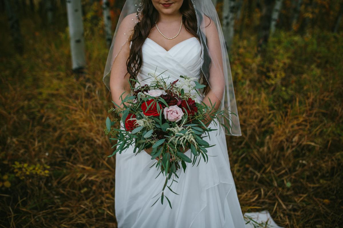 KB Wedding -159 - untitled shoot-038.jpg