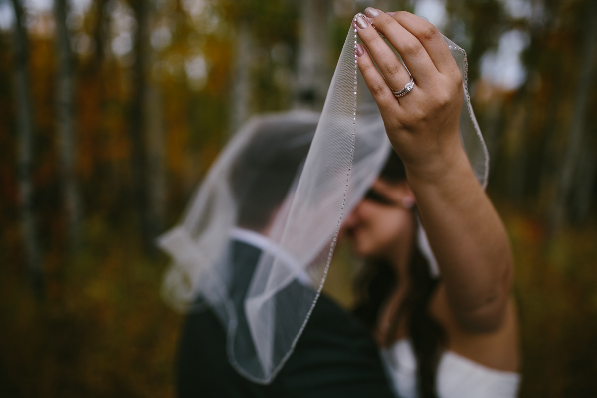 KB Wedding -162 - IMG_4058.jpg