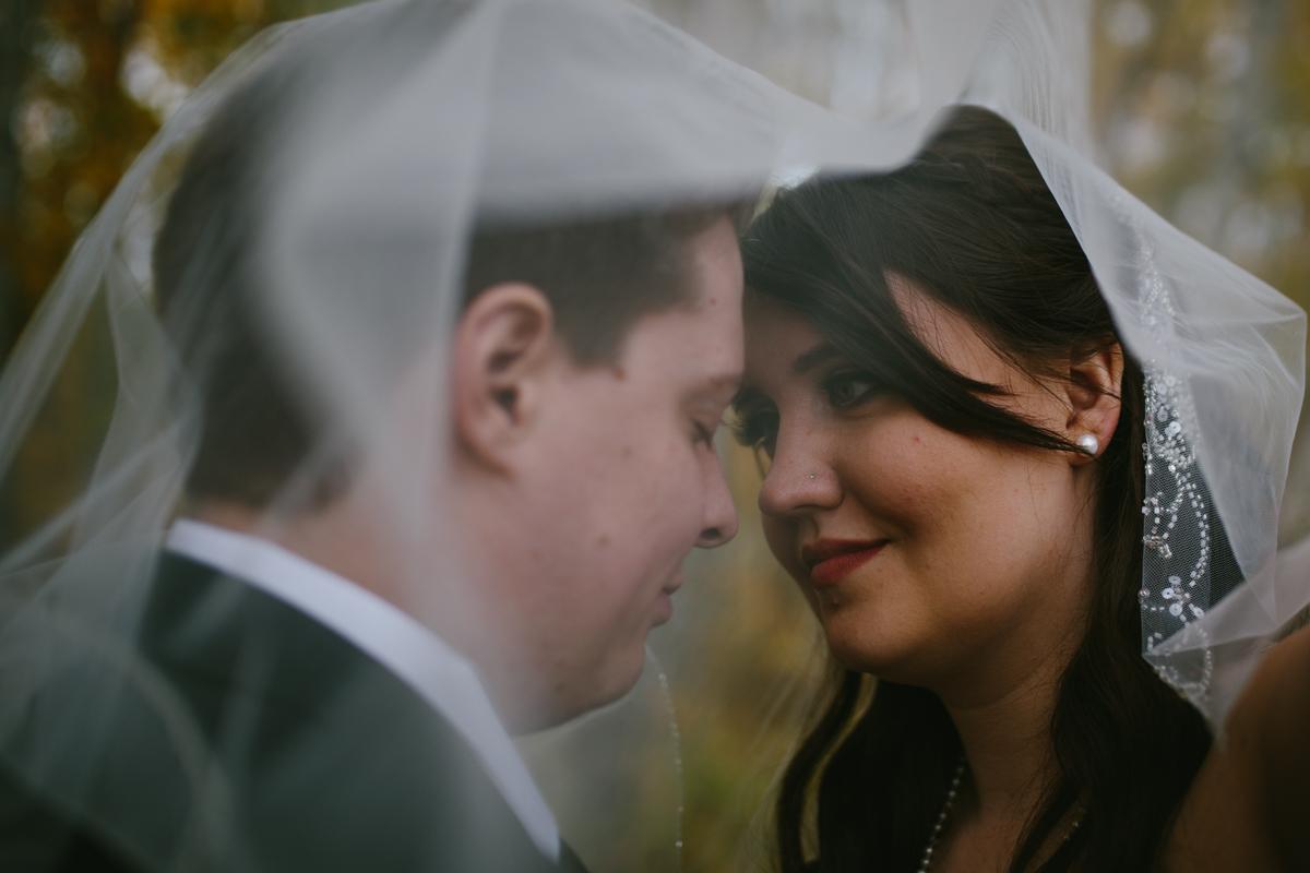 KB Wedding -163 - IMG_4073.jpg