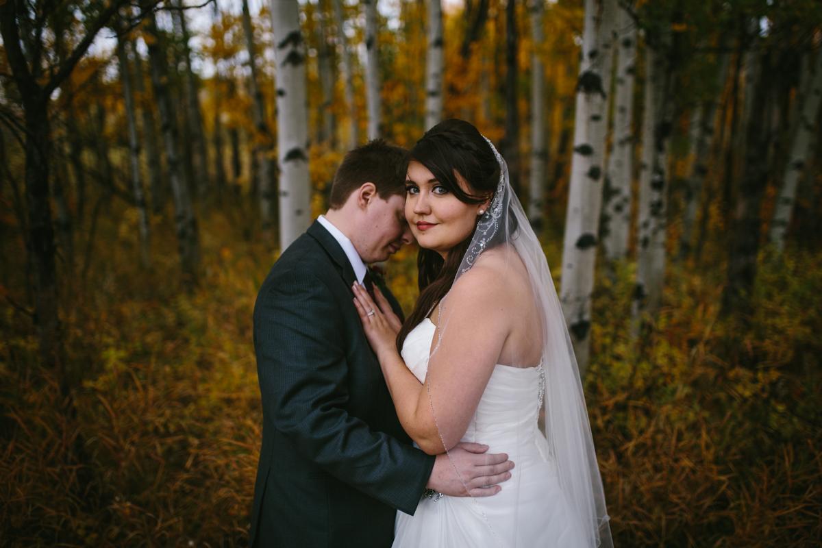KB Wedding -164 - IMG_4099.jpg