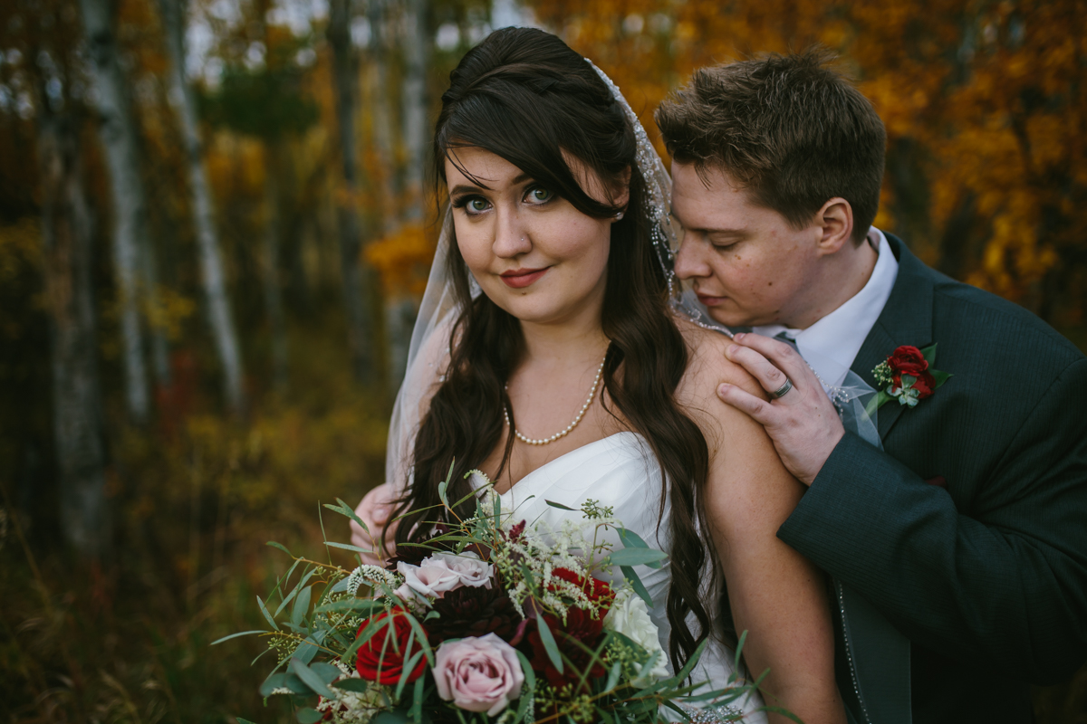 KB Wedding -166 - IMG_4207.jpg