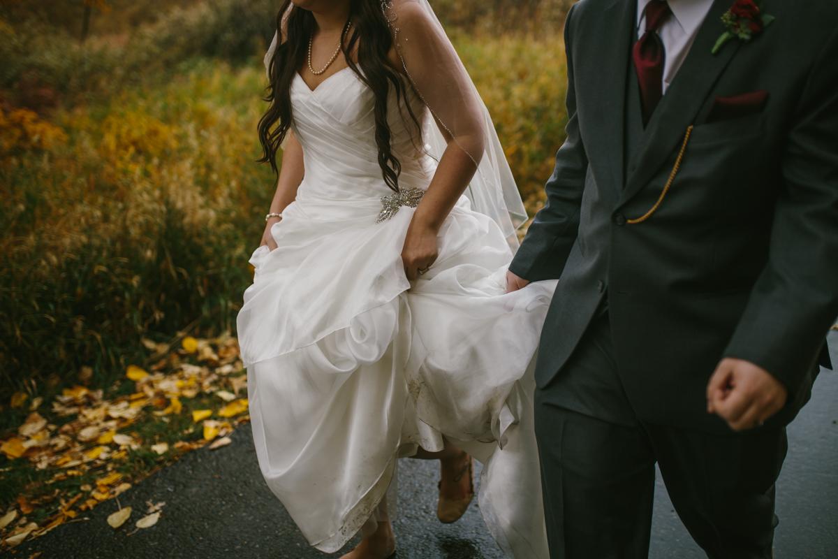 KB Wedding -168 - IMG_4282.jpg