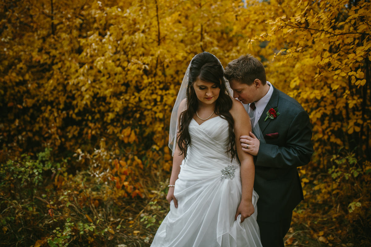 KB Wedding -169 - IMG_4295.jpg