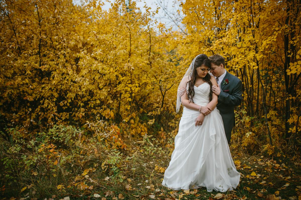 KB Wedding -171 - IMG_4321.jpg