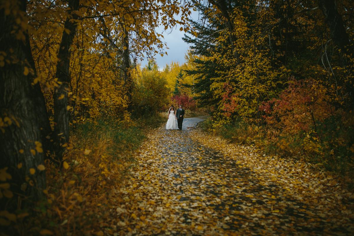 KB Wedding -172 - untitled shoot-307.jpg