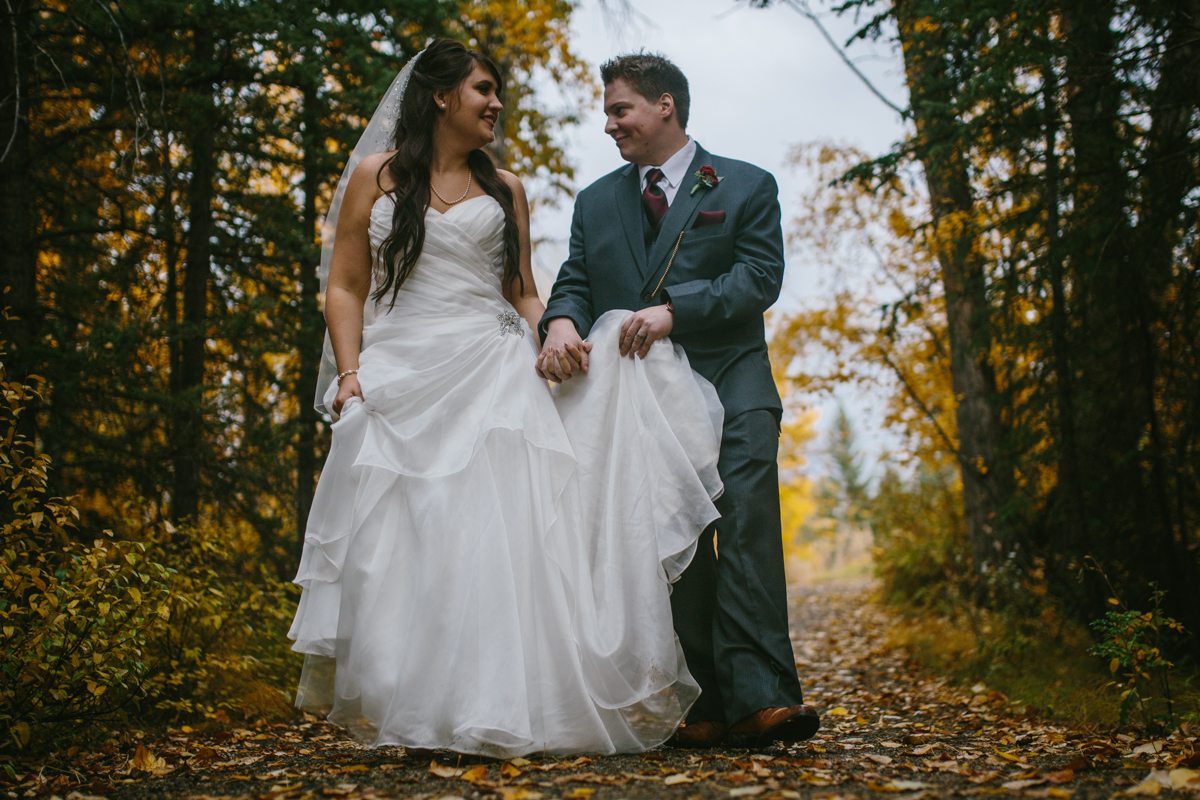 KB Wedding -174 - IMG_4466.jpg