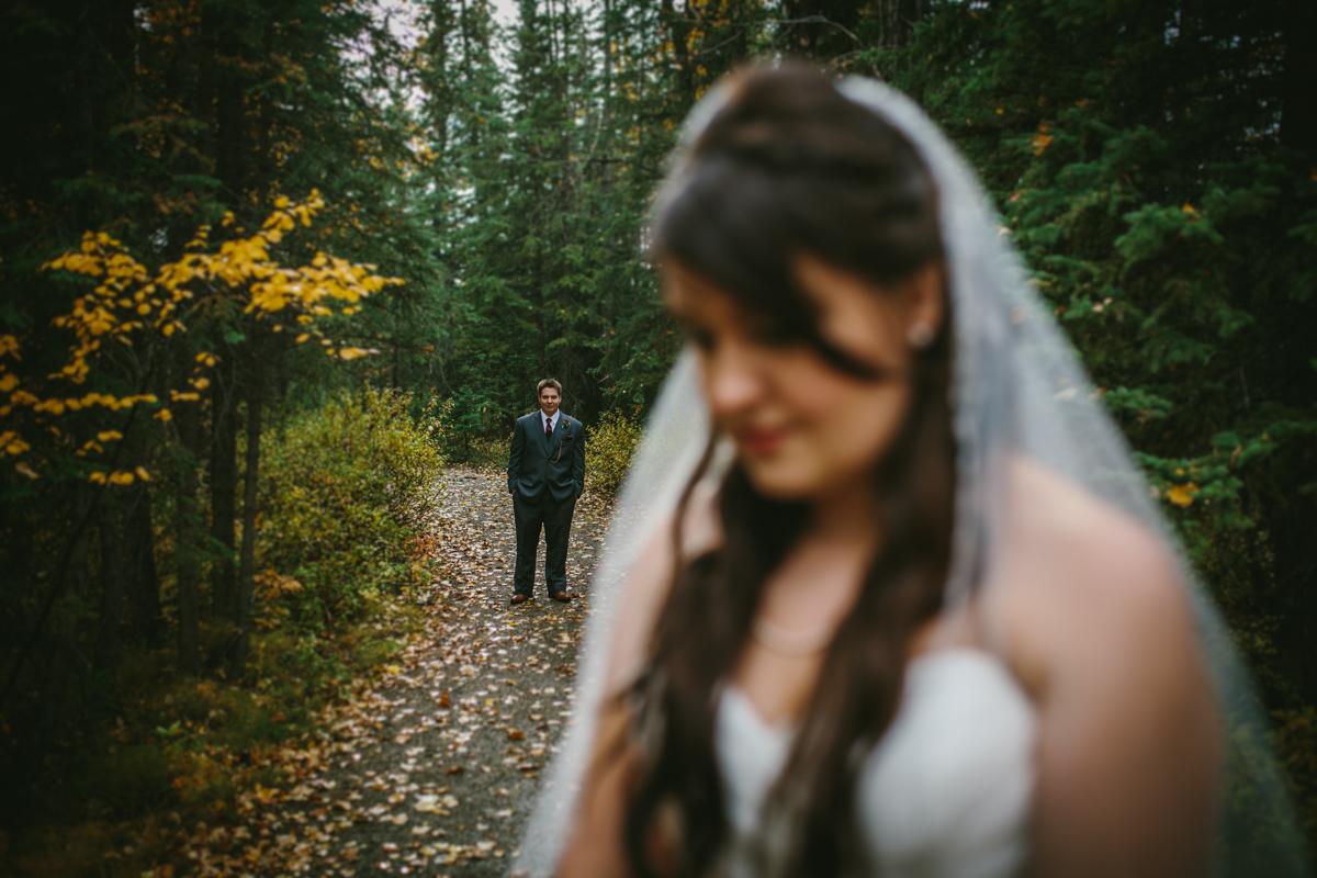 KB Wedding -176 - untitled shoot-421.jpg