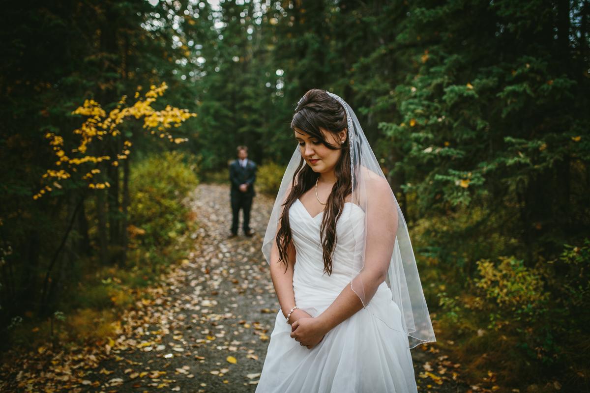 KB Wedding -175 - untitled shoot-398.jpg