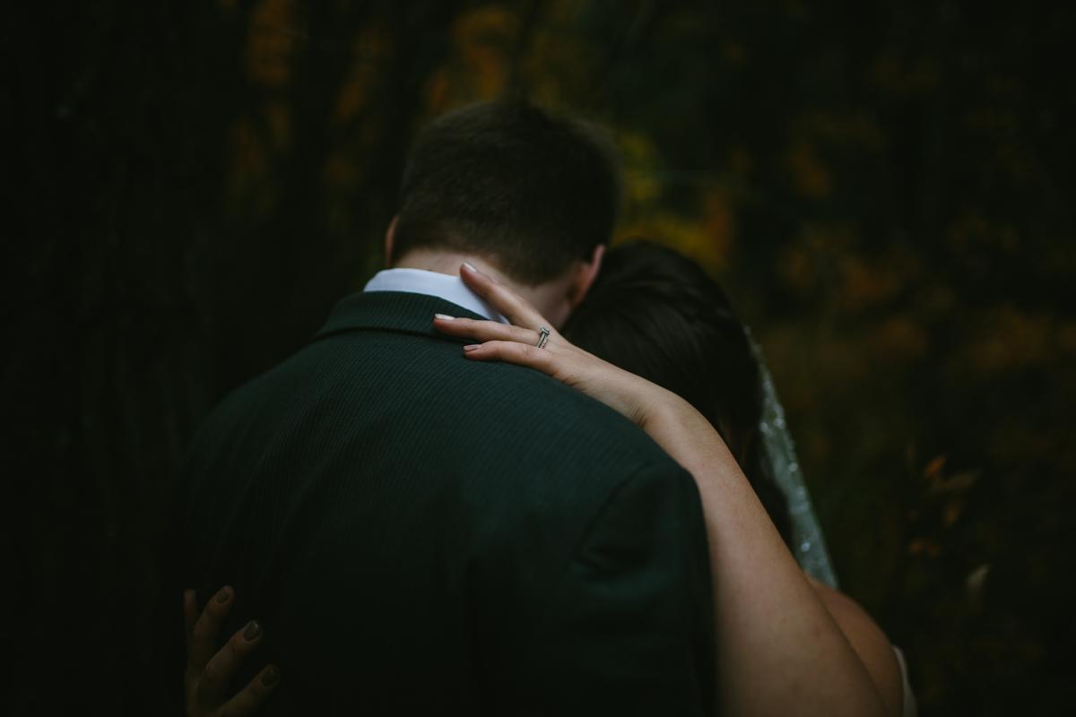 KB Wedding -177 - IMG_4401.jpg