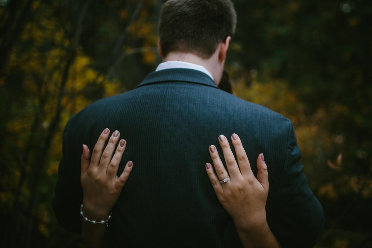 KB Wedding -178 - IMG_4373.jpg