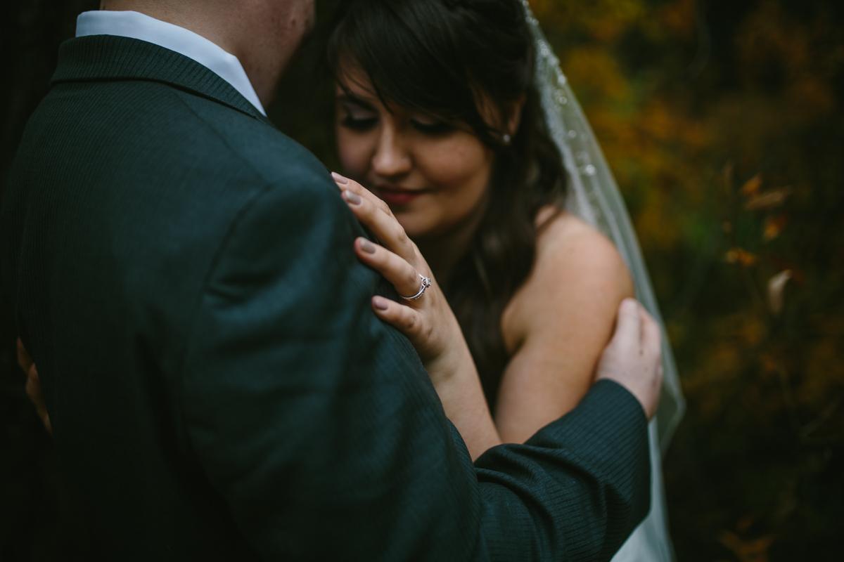 KB Wedding -179 - IMG_4409.jpg