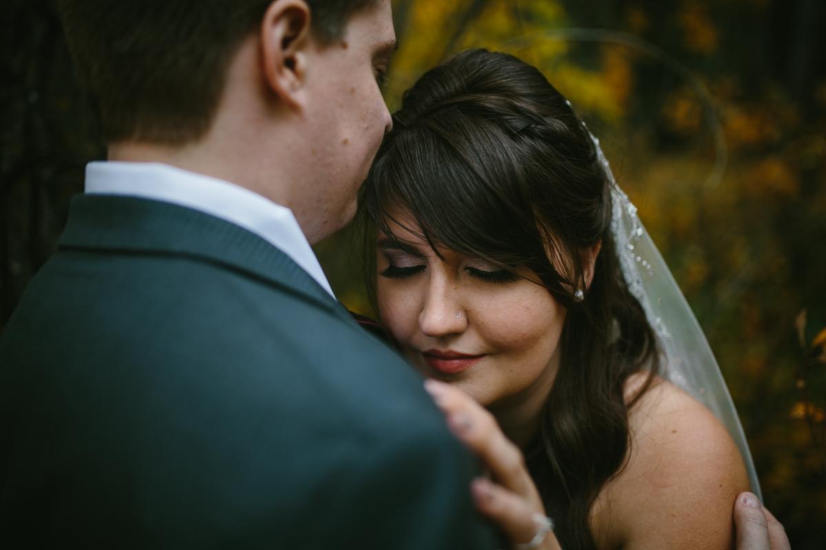 KB Wedding -180 - IMG_4432.jpg