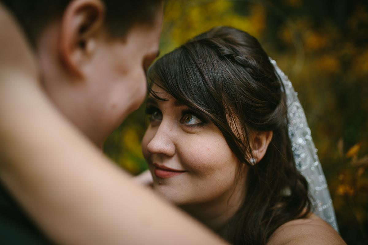 KB Wedding -181 - IMG_4382.jpg