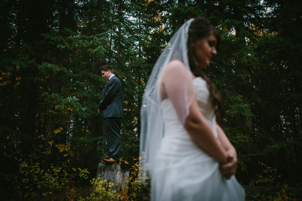 KB Wedding -182 - untitled shoot-568.jpg
