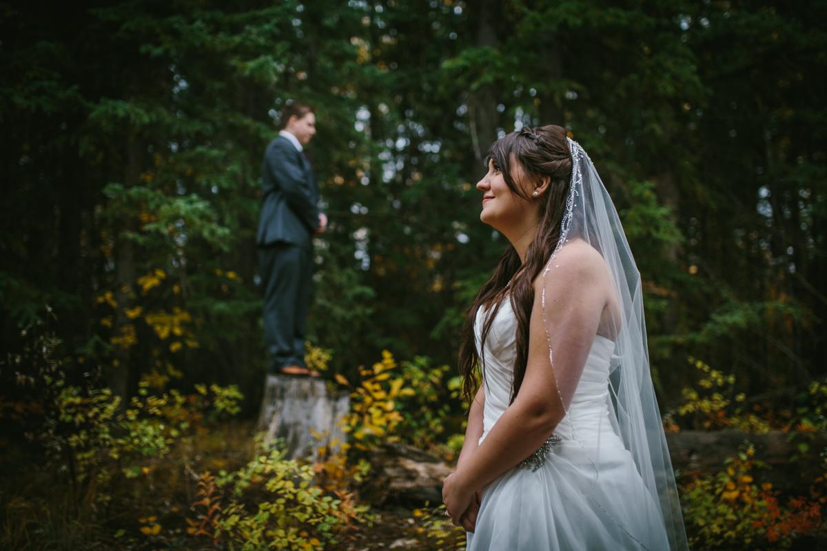 KB Wedding -183 - untitled shoot-606.jpg