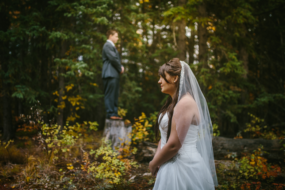 KB Wedding -184 - IMG_4496.jpg