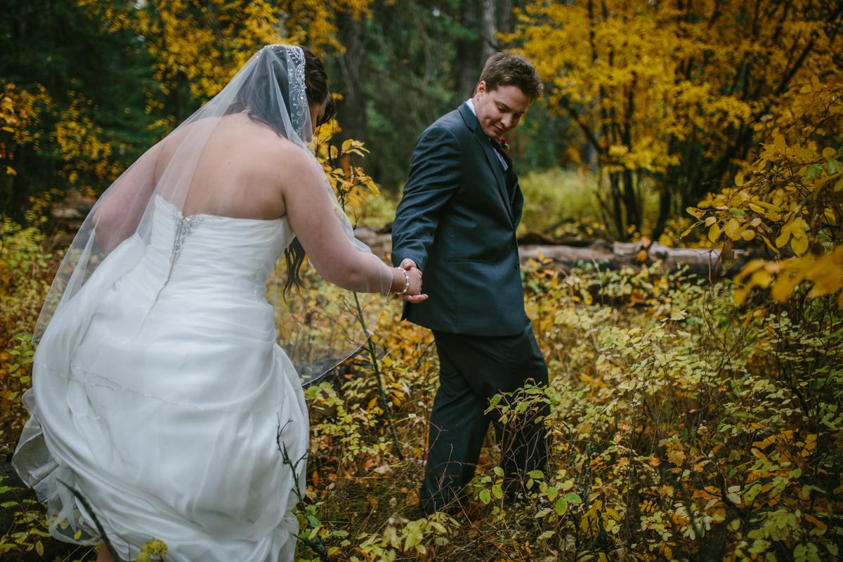 KB Wedding -185 - untitled shoot-634.jpg