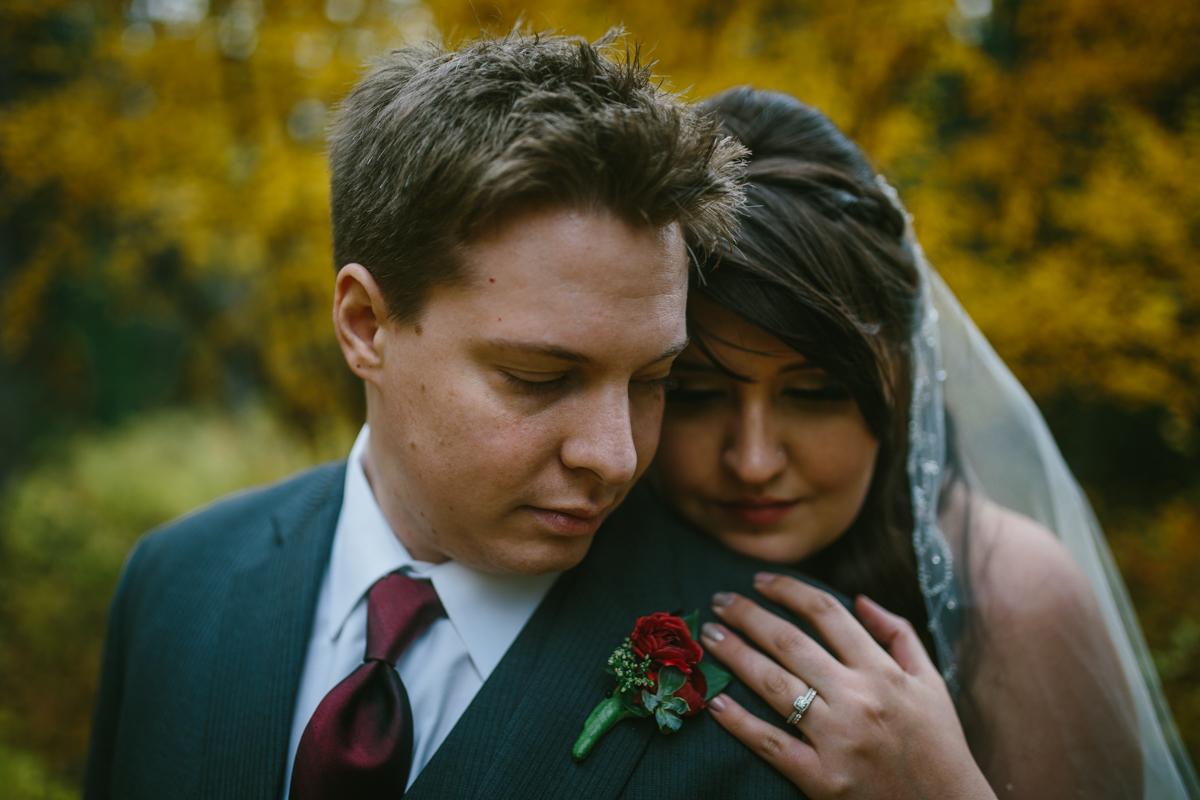 KB Wedding -186 - IMG_4542.jpg