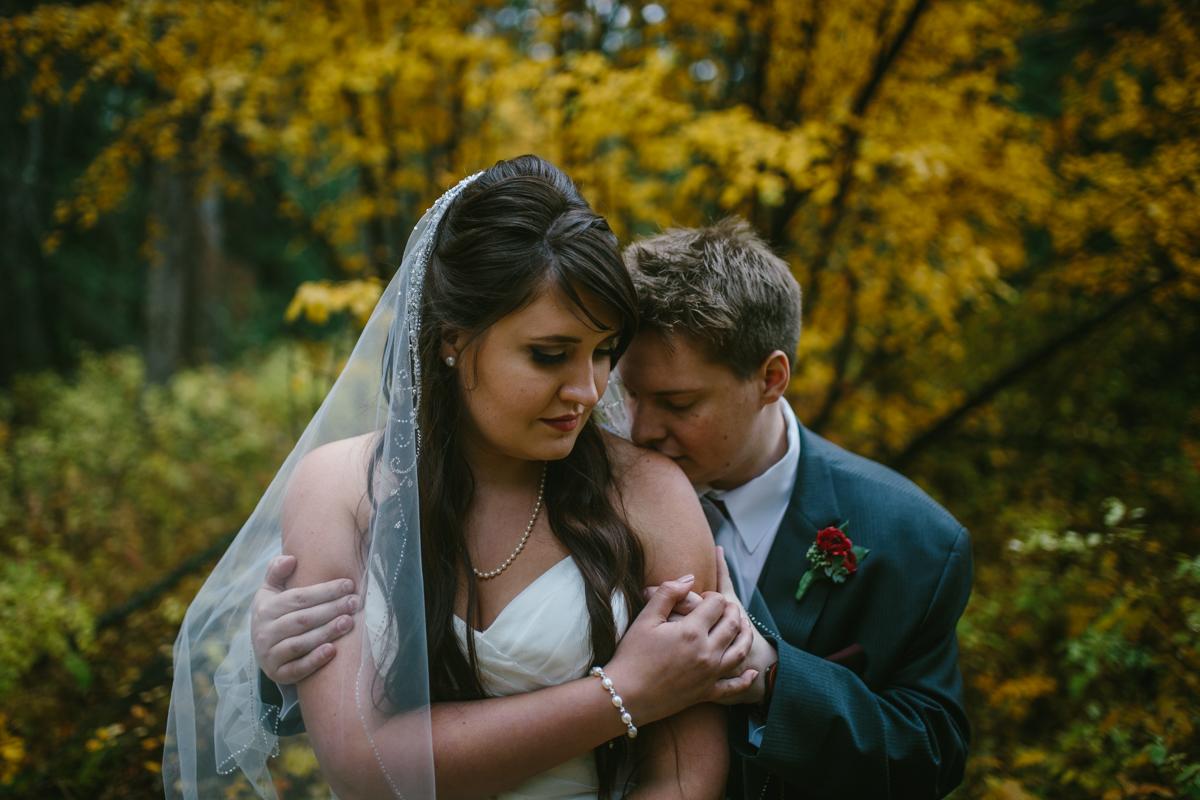 KB Wedding -187 - IMG_4577.jpg