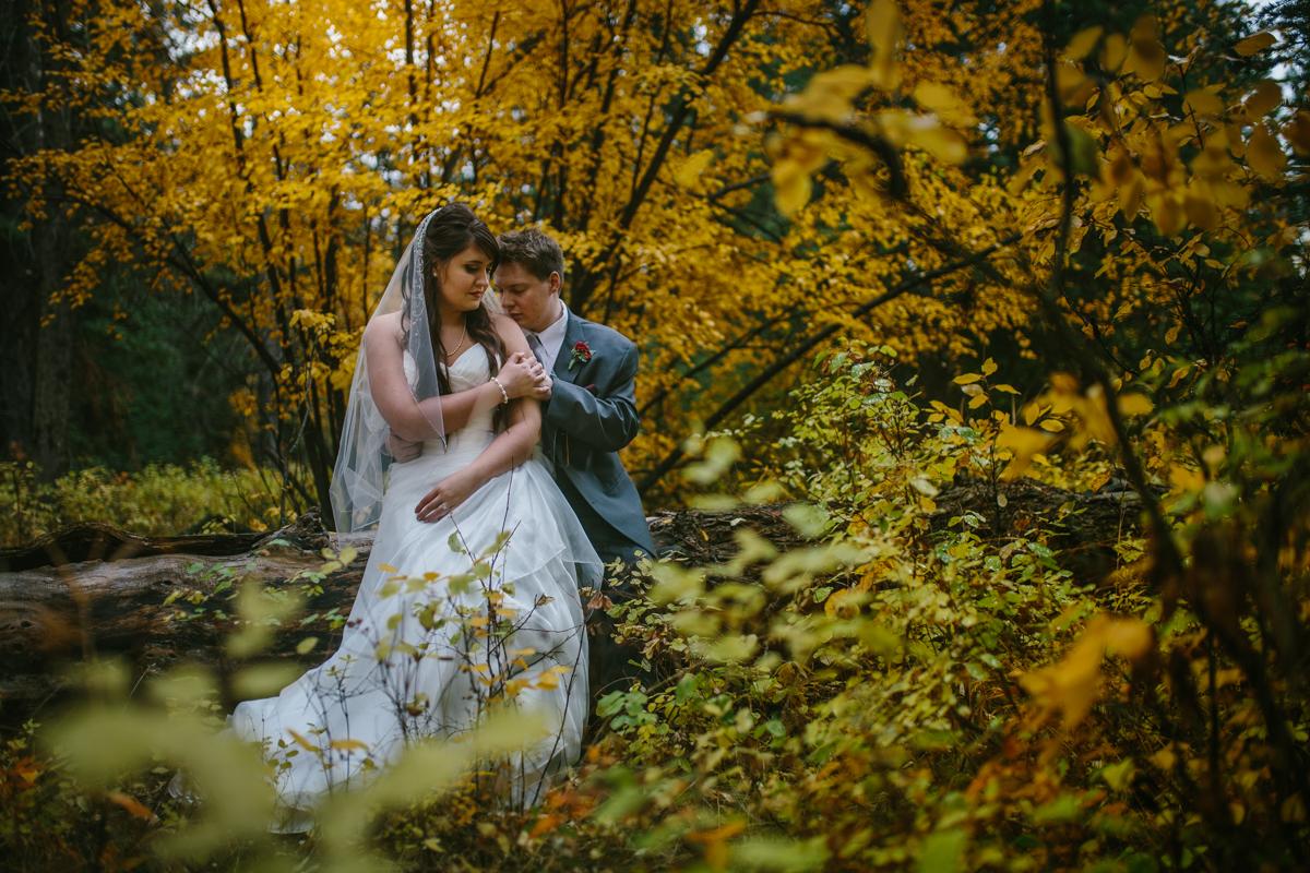 KB Wedding -188 - IMG_4585.jpg